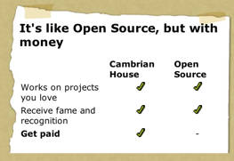 cambrian_house_opensource.png