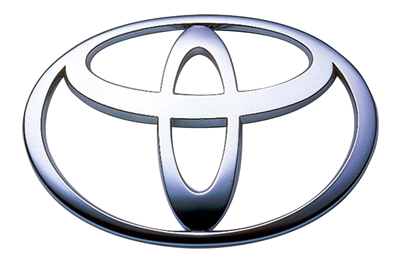 Toyota on Toyota Has The Answer